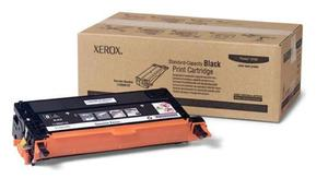 Kaseta z czarnym (black) tonerem Xerox 113R00722 - 2827662999