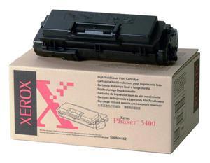 Kaseta z czarnym (black) tonerem Xerox 106R00462 - 2827663066