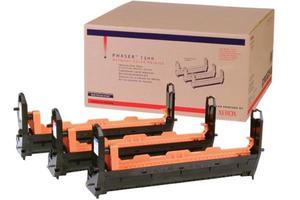Zestaw (Rainbow Pack) 3 bębnów drukujących Xerox 16199700 - 2827663114