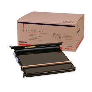 Zespół przenoszenia obrazu (pas transmisyjny) Xerox 16200001 - 2827663129