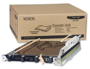Zespół przenoszenia obrazu (pas transmisyjny) Xerox 101R00421 - 2827663130