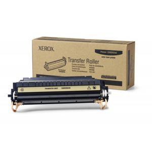 Zespół przenoszenia obrazu (rolka transferowa) Xerox 108R00446 - 2827663133