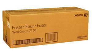 Grzałka utrwalająca (fuser) 220 V Xerox 8R13088 - 2827663137