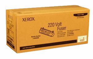 Grzałka utrwalająca (fuser) 220 V Xerox 115R00056 - 2827663138