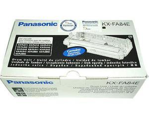 Bęben drukujący czarny (black) Panasonic KX-FA84E - 2827663178