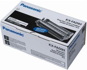 Bęben drukujący czarny (black) Panasonic KX-FAD93 - 2827663181