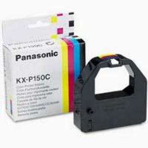 Taśma barwiąca Panasonic KX-P150C - 2827663185