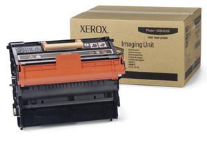Bęben drukujący czarny (black) Xerox 108R00645 - 2827663528