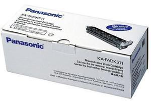 Bęben drukujący czarny (black) Panasonic KX-FADK511E - 2827663599