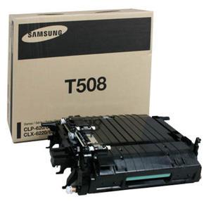Zespół przenoszenia obrazu (pas transmisyjny) Samsung CLT-T508/SEE - 2827664053