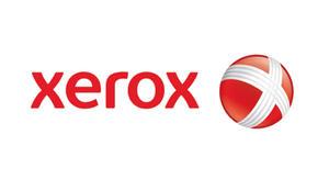 Lampa próżniowa Xerox 16166500 - 2827664379
