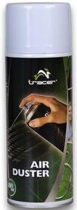 Sprężone powietrze 400ml Tracer TRASRO16508 - 2827664853