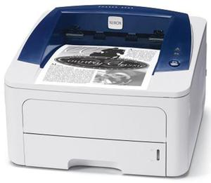 Drukarka laserowa Xerox Phaser 3250V_DN (3250DN) - 2827665054