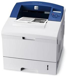 Drukarka Laserowa Xerox PHASER 3600V_N (3600N) - 2827665055