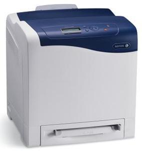 Drukarka laserowa color Xerox Phaser 6500V_DN (6500dn) - 2827665056