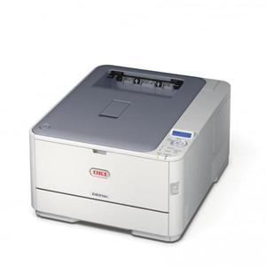 Drukarka laserowa color Oki C511dn, duplex,sie - 2827665068