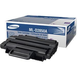 Kaseta z czarnym tonerem Samsung ML-D2850A - 2827661875