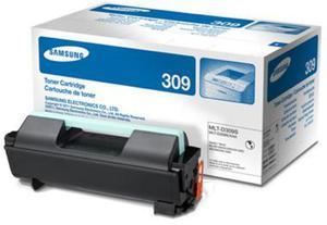 MLT-D309S kaseta z czarnym tonerem Samsung - 2827665111