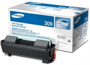 MLT-D309L kaseta z czarnym tonerem Samsung - 2827665112