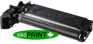Zamiennik SCX-6320D8 toner ekoPRINT ES.6320 (black) do drukarek Samsung - 2827665162