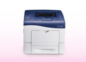 Drukarka laserowa color Xerox Phaser 6600V_DN (6600dn) - 2827665178