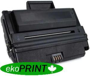 Toner ekoPRINT EX.3250 (black) zamiennik 106R01374 do drukarek Xerox 3250 - 2827665180