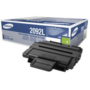 Kaseta z czarnym tonerem Samsung MLT-D2092L - 2827661914