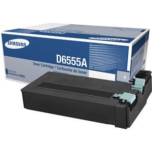 Kaseta z czarnym tonerem Samsung SCX-D6555A - 2827661917