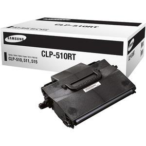 Zespół przenoszenia obrazu (pas transmisyjny) Samsung CLP-510RT - 2827661949