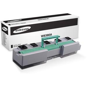 Pojemnik na zużyty toner Samsung CLX-W8380A - 2827661963