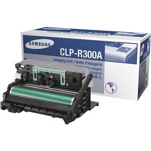 Bęben drukujący światłoczuły Samsung CLP-R300A - 2827661969