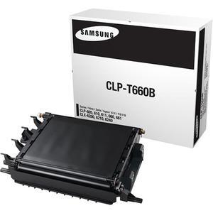 Zespół przenoszenia obrazu (pas transmisyjny) Samsung CLP-T660B - 2827661992