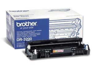 Bęben drukujący światłoczuły Brother DR3200 - 2827662187