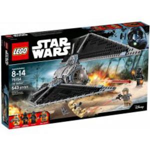 LEGO 75154 TIE Striker - 2836446159