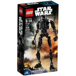 LEGO 75120 K-2SO - 2836446163