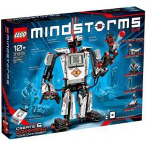 LEGO 31313 Mindstorms EV3 - 2833589963