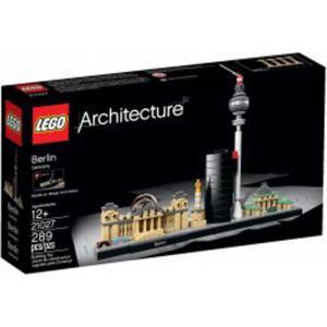 LEGO 21027 Berlin - 2846089798