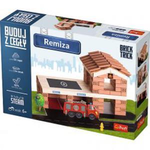 BRICK TRICK Remiza L 60876 - 2876938338
