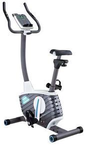 Rower magnetyczny programowany Blue Pro BC 6790G - 2858111127