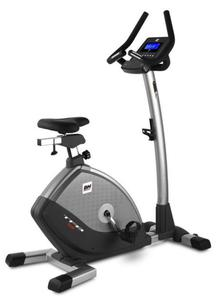 Rower TFB DUAL (H862) BH Fitness - 2825621816