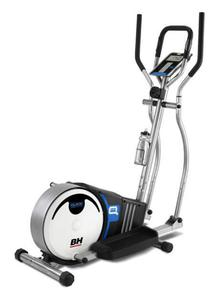 Orbitrek QUICK BH Fitness - 2825621865