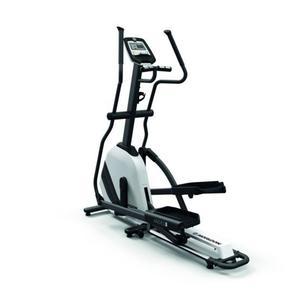 Orbitrek Andes 3 (100809) Horizon Fitness - 2858111239