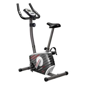 Rower magnetyczny Mars BC 3110D Body Sculpture - 2858112096