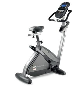Rower treningowy i.Carbon Bike Bluetooth BH Fitness - 2858112129