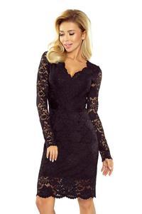 170-1 Sukienka koronkowa z d - 2859265172