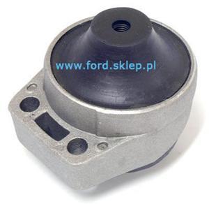 poduszka zawieszenia silnika MC - DURATEC HE - 2829826540