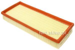 filtr powietrza Mondeo Mk3 FoMoCo - 1581167 - 2829826680