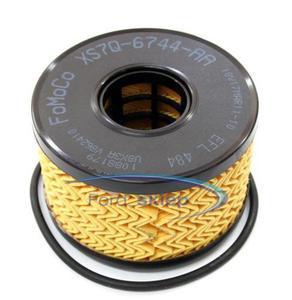 filtr oleju Mondeo MK3 FoMoCo - DURATORQ Diesel - 1088179 - 2829826686