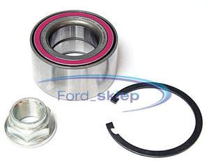 łożysko koła Ford - przód/tył - oryginał 1582282 - 2829826805