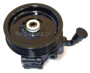 pompa wspomagania Ford Transit 2.4 - oryginał - nowa / 1569693 - 2829826960